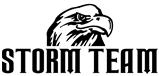 Storm Team Construction