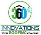 360 Innovations