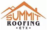 Summit Roofing ETX