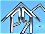Platinum Roofing & Construction