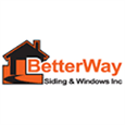 BetterWay Siding & Windows