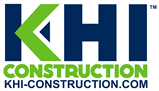 KHI-Construction,LLC