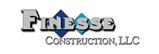 Finesse Construction LLC