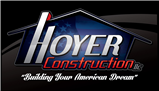 Hoyer Construction LLC