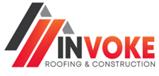 Invoke Roofing & Construction
