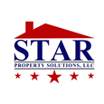 STAR Property Solutions, LLC.