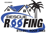 Rescue Roofing of Tampa