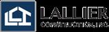 Lallier Construction, Inc