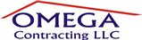 Omega Contracting, LLC