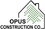 OPUS Construction Cor.