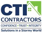 CTI Contractors
