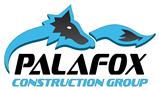 Palafox Costruction Group