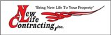 New Life Contracting, Inc