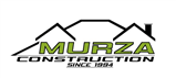 MURZA CONSTRUCTION LLC