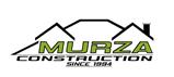 MURZA CONSTRUCTION LLC