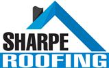 Sharpe Roofing