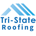 Tri-State Roofing, Inc.