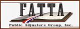 FATTA Public Adjusters Goup, Inc.