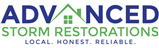 Advanced Storm Restorations