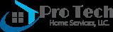 Pro Tech Home Services, LLC