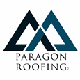CWA Development Group, Inc. dba Paragon Roofing