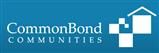 Commonbond Communities