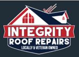 Integrity Roof Repairs