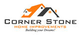 CORNER STONE HOME IMPROVEMENTS