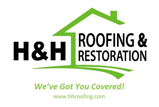 H&H Roofing and Restoration
