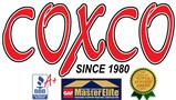 Coxco General Contractors