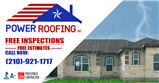 Power Roofing & Carpentry Corporation