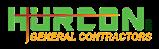 Hurcon, Inc.