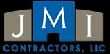 JMI Contractors