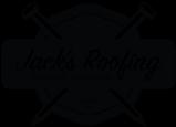 Jack's Roofing LLC