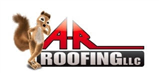 A-R Roofing