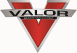 Valor Claims Consulting, LLC