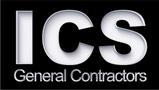 ICS General Contractors
