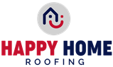 Happy Home Roofing