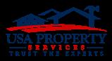 USA Property Services LLC