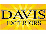 Davis Roofing Inc.