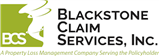 Blackstone Claim Services, Inc.