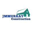 JM Murray Construction