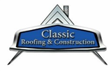 Classic Roofing and Construction