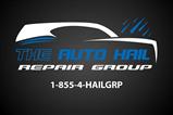 Auto Hail Repair Group