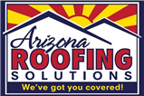 Arizona Roofing Solutions, Inc.