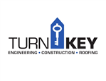 Turnkey Construction & Roofing Inc.