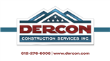 DerCon Construction Services