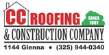 C. C. Roofing & Construction