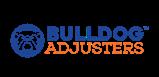 Bulldog Adjusters
