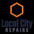 Local City Repairs Inc